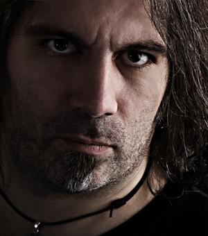 Oliver Geibig