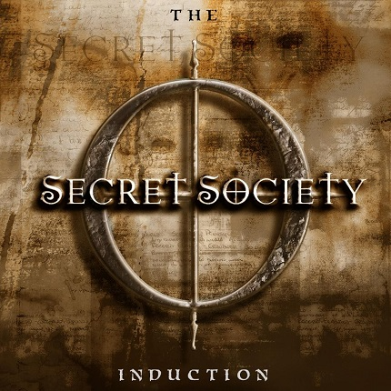Secret Society - The Induction