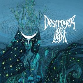Destroyer of Light - Hopeless