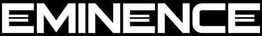 Eminence - Logo