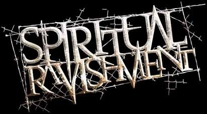 Spiritual Ravishment - Logo
