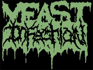 Yeast Infection - Logo