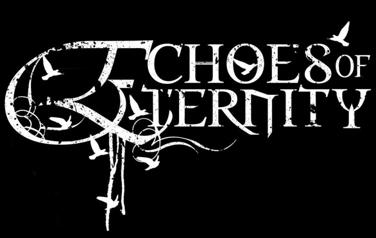 Echoes of Eternity - Logo