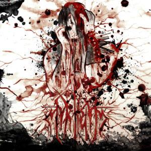 Myrkvid - Demons Are Inside