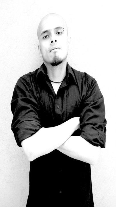 Alejandro Melo