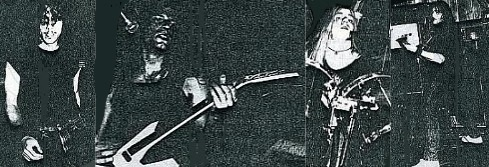 Soundstorm - Photo