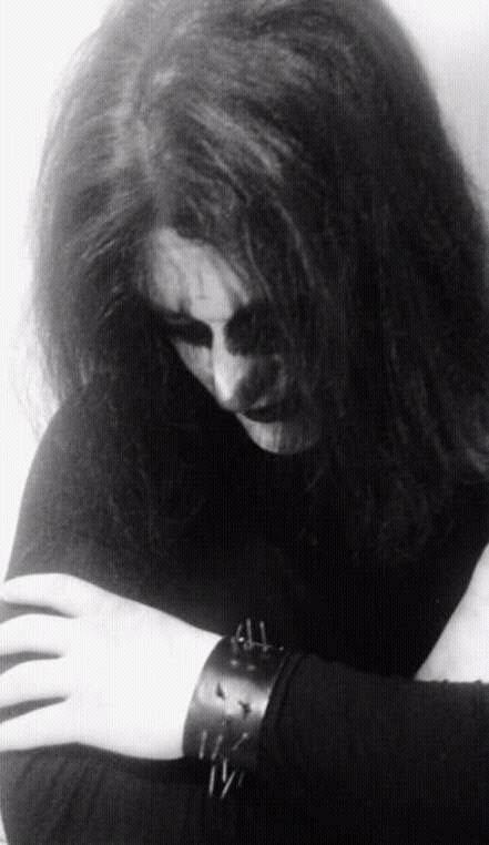 Lucien Valak Lucifer