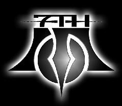 7th Son - Logo