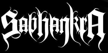 Sabhankra - Logo