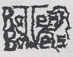 Rotten Bowels - Logo