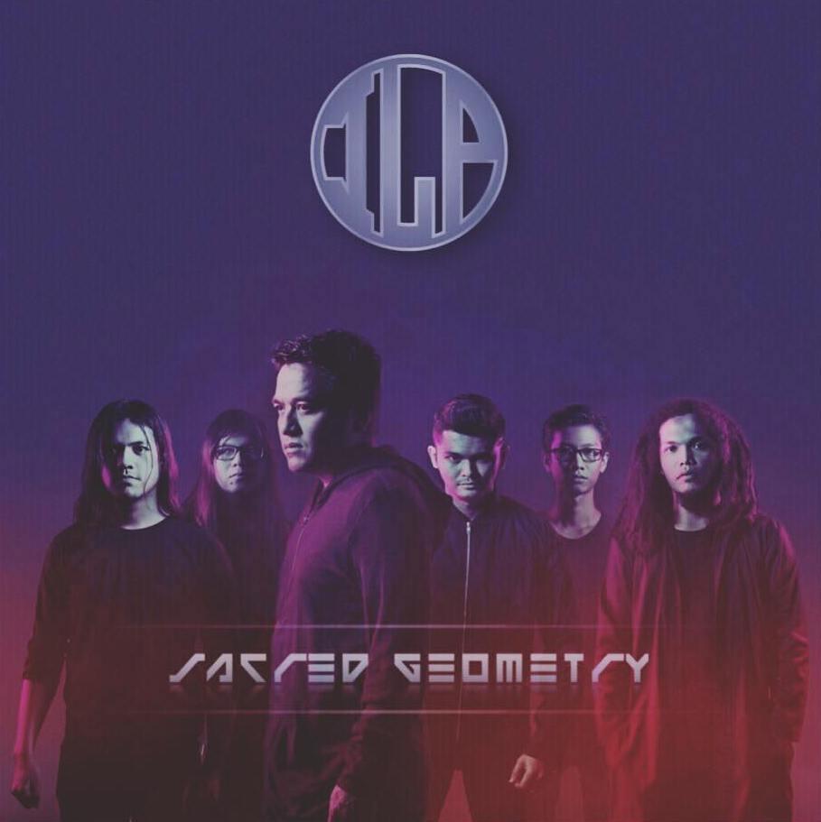 ILP - Sacred Geometry