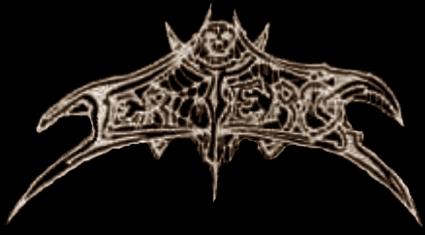 Terteros - Logo