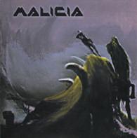 Malicia - Malicia