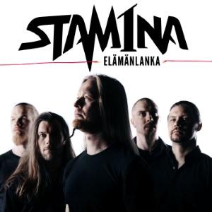 Stam1na - Elämänlanka