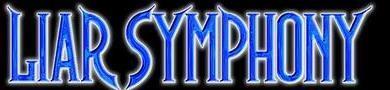 Liar Symphony - Logo
