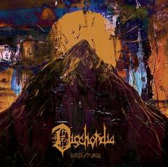 Dischordia - Binge/Purge