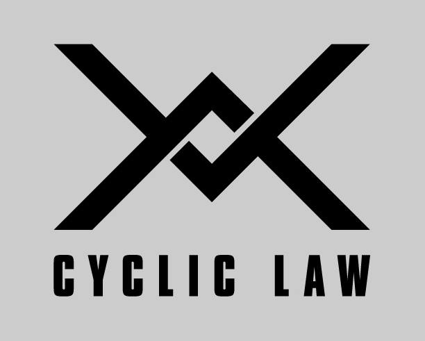 Cyclic Law