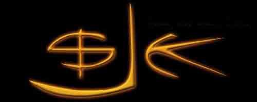 SJK - Logo