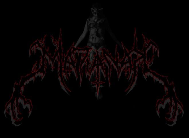 Matianak - Non Compos Mentis