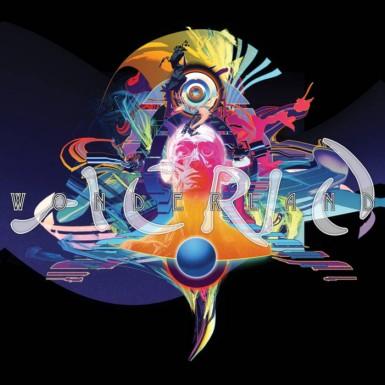 Acrid - Wonderland