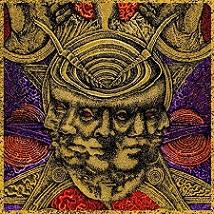 Goddess of Fate - Spiral Orchard Pt.1