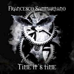 Kronomatopea - Time It's Time