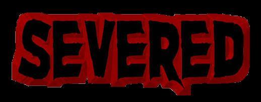 Severed - Logo