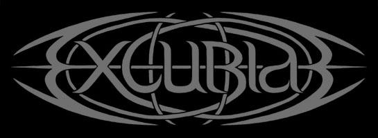 Excubiae - Logo