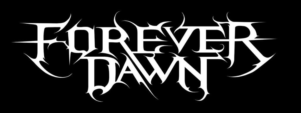 Forever Dawn - Logo