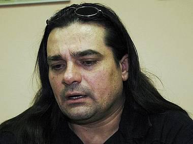 Josef Šutara