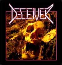 Deceiver - Deceiver