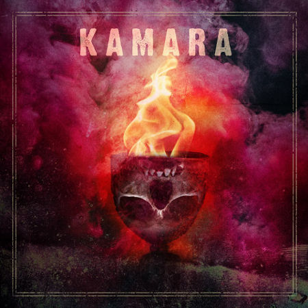 Kamara - Kamara