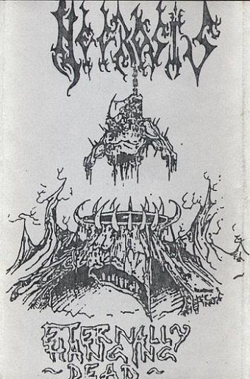 https://www.metal-archives.com/images/7/1/6/0/71608.jpg