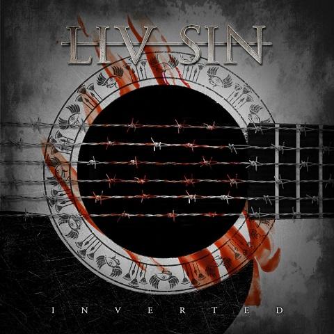 Liv Sin - Inverted