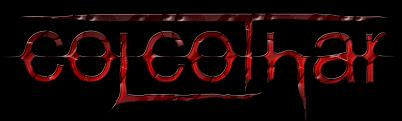 Colcothar - Logo