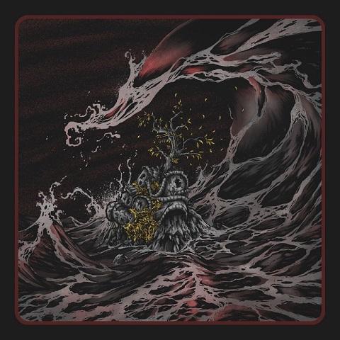 Spaceslug - Eye the Tide