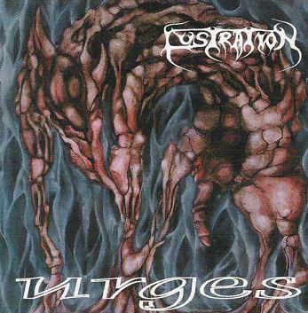 Lustration - Urges
