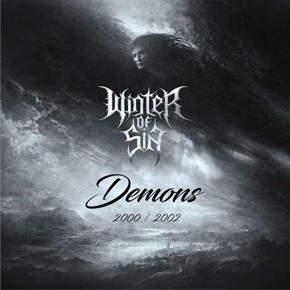Winter of Sin - Demons 2000-2002