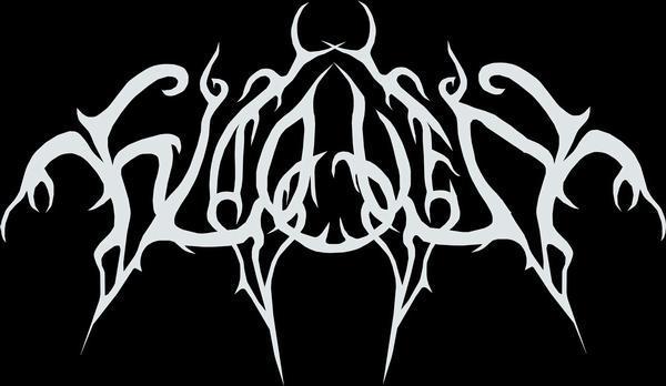 Kladovest - Logo