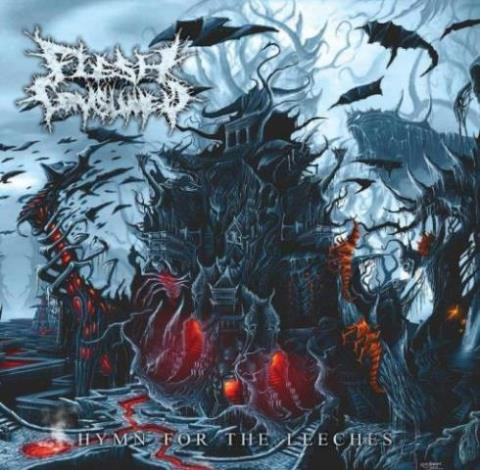 Flesh Consumed - Hymn for the Leeches