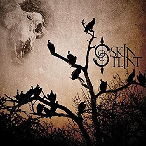 Skinflint - Skinflint (2018)