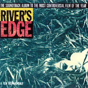 Slayer / Hallows Eve / Fates Warning - River's Edge