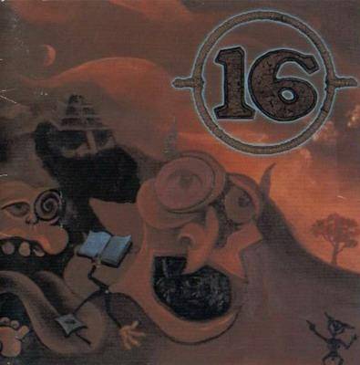 16 - Drop Out