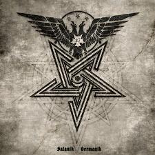Hanzel und Gretyl - Satanik Germanik