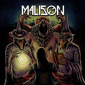 Malison - Malison