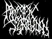 Arctic Symphony - Logo