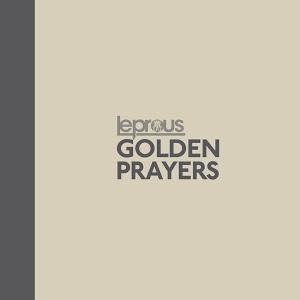 Leprous - Golden Prayers