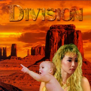 Division - Paradise Lost