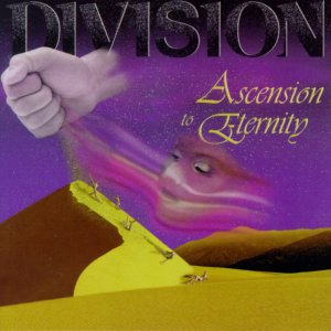 Division - Ascension to Eternity