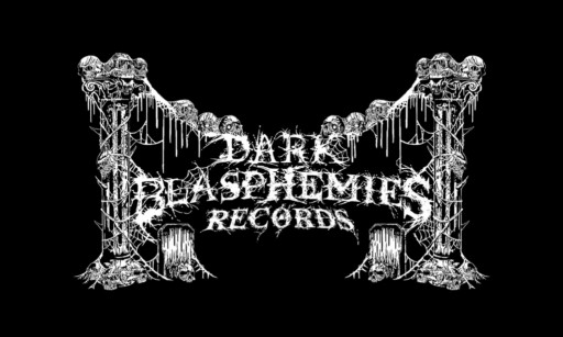 Dark Blasphemies Records